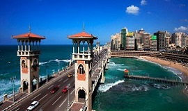 https://www.egyptravel4you.com/wp-content/uploads/2014/12/Alexandria.jpg