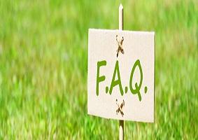 FAQ_10