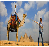 https://www.egyptravel4you.com/wp-content/uploads/2014/12/egypt-affordable-holiday.png