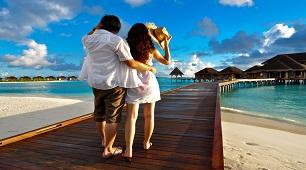 https://www.egyptravel4you.com/wp-content/uploads/2014/12/honeymoon1.jpg