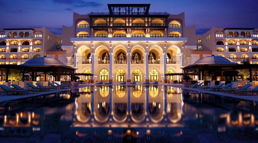 https://www.egyptravel4you.com/wp-content/uploads/2015/03/Ramses-Hilton-Cairo-4.jpg