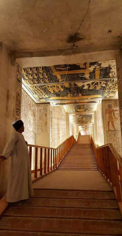 https://www.egyptravel4you.com/wp-content/uploads/2015/04/FB_IMG_1501925675703.jpg