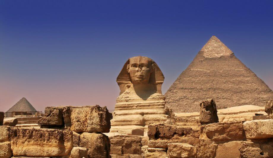 https://www.egyptravel4you.com/wp-content/uploads/2015/05/16344178454_d00a9ca7d8_b-e1563927992590.jpg