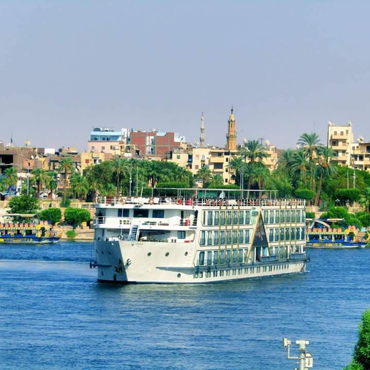 https://www.egyptravel4you.com/wp-content/uploads/2015/05/FB_IMG_1506600071650.jpg