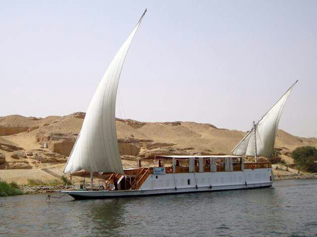 https://www.egyptravel4you.com/wp-content/uploads/2015/05/IMG-20180916-WA0027.jpg