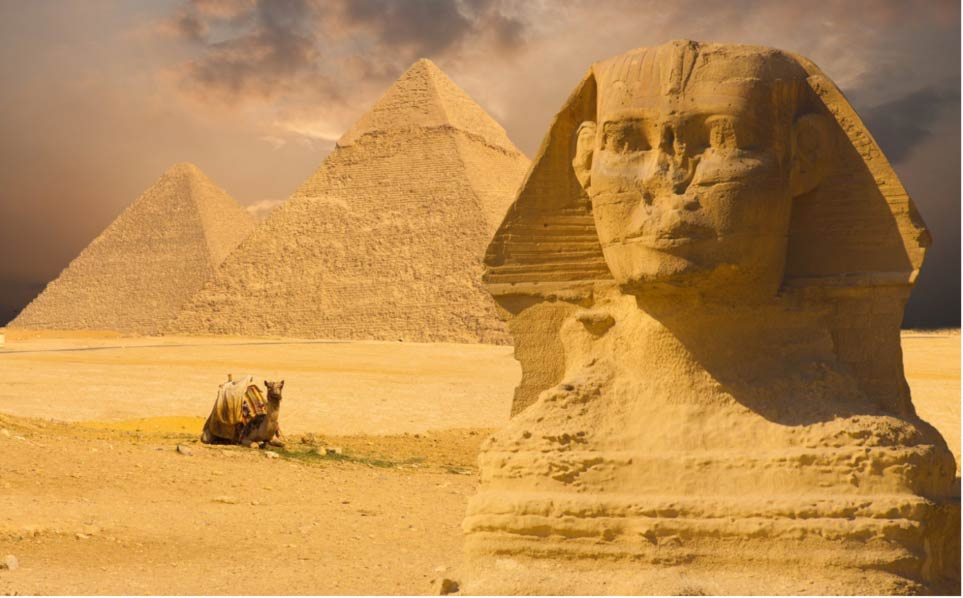 https://www.egyptravel4you.com/wp-content/uploads/2015/05/Sphinx-and-Great-Pyramids.jpg
