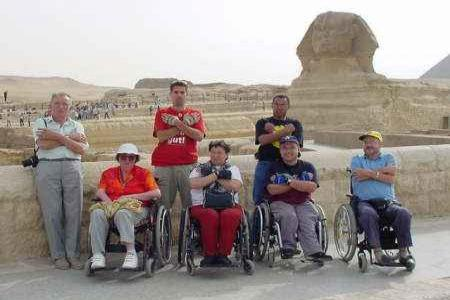 https://www.egyptravel4you.com/wp-content/uploads/2015/05/accessible.jpg