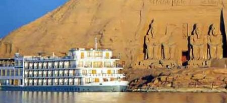 https://www.egyptravel4you.com/wp-content/uploads/2015/05/big_3_cruise_package_1-450x206.jpg