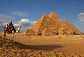 https://www.egyptravel4you.com/wp-content/uploads/2015/05/cairo4.jpg