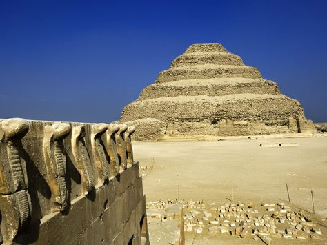 https://www.egyptravel4you.com/wp-content/uploads/2015/05/saqqar-11.jpg