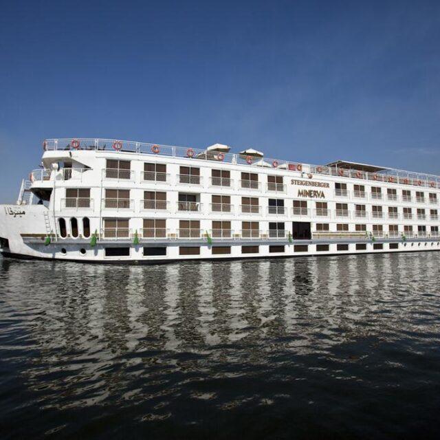 https://www.egyptravel4you.com/wp-content/uploads/2018/06/Steigenberger-Minerva-Nile-Cruise-640x640.jpg