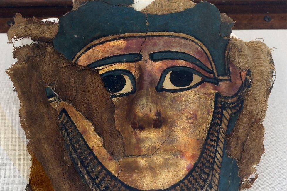https://www.egyptravel4you.com/wp-content/uploads/2018/07/mummies-01.jpg
