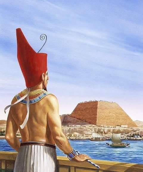 https://www.egyptravel4you.com/wp-content/uploads/2018/08/FB_IMG_1532115745926.jpg