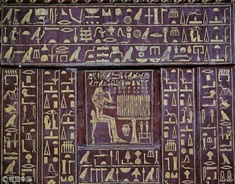 https://www.egyptravel4you.com/wp-content/uploads/2018/09/6cd00ab0-5db0-40c0-8fab-37dbca0aed23.jpg