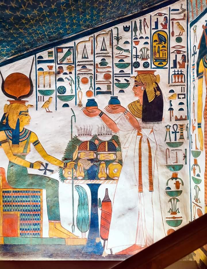https://www.egyptravel4you.com/wp-content/uploads/2018/09/FB_IMG_1506547718366.jpg