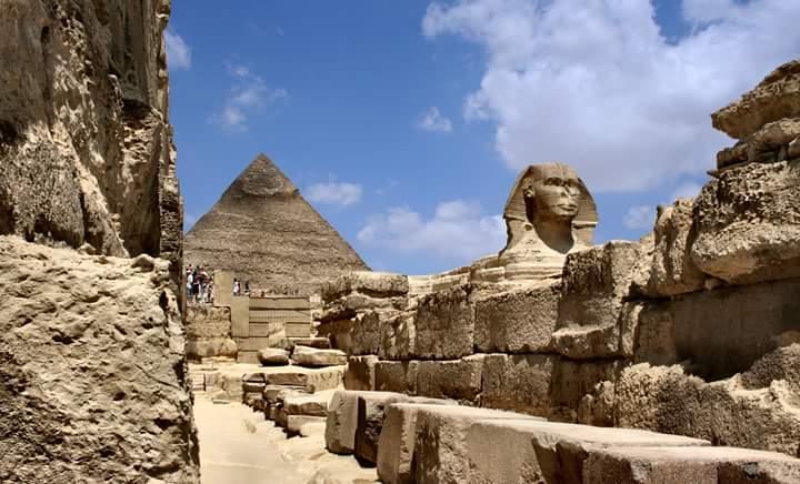https://www.egyptravel4you.com/wp-content/uploads/2018/09/FB_IMG_15364049217781.jpg