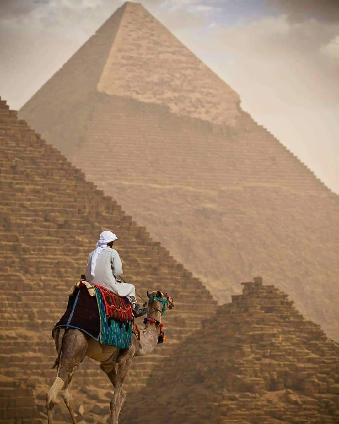 https://www.egyptravel4you.com/wp-content/uploads/2018/09/FB_IMG_1562312582663.jpg