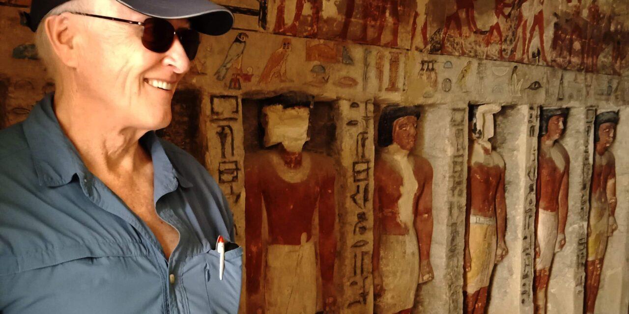 https://www.egyptravel4you.com/wp-content/uploads/2018/09/IMG20180408114553-scaled-1-1280x640.jpg