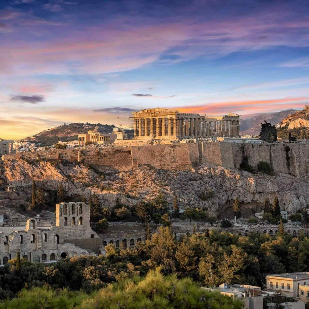 https://www.egyptravel4you.com/wp-content/uploads/2018/09/destination-athens-01-1280x1280.jpg