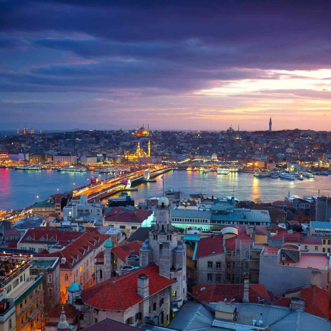 https://www.egyptravel4you.com/wp-content/uploads/2018/09/destination-istanbul-01-1280x1280.jpg