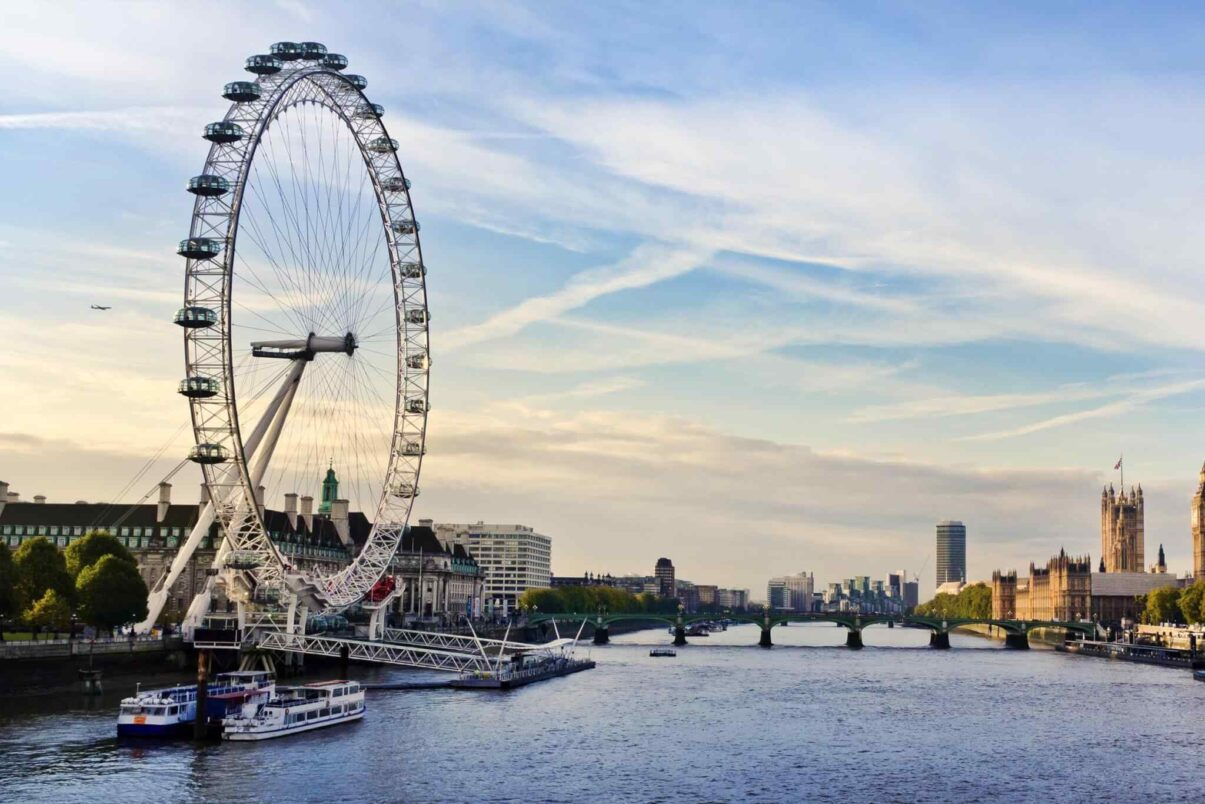destination-london-01