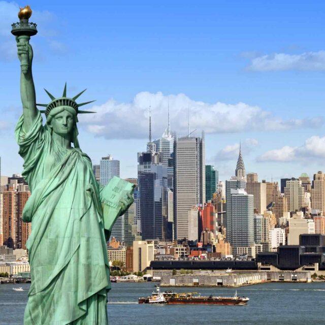 https://www.egyptravel4you.com/wp-content/uploads/2018/09/destination-new-york-01-640x640.jpg