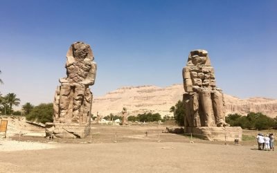 https://egyptravel4you.com/