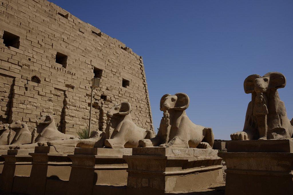https://www.egyptravel4you.com/wp-content/uploads/2018/09/egyptravel-4-you-5.jpg
