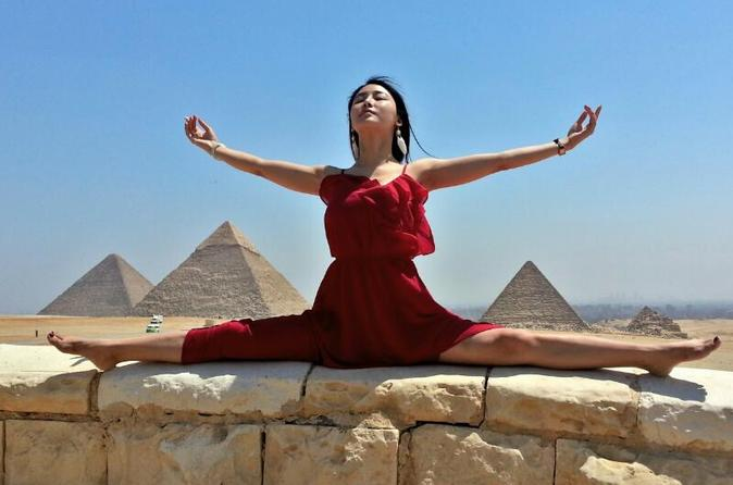 https://www.egyptravel4you.com/wp-content/uploads/2018/09/meditation.jpg