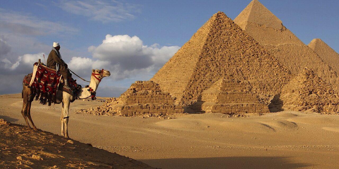 https://www.egyptravel4you.com/wp-content/uploads/2018/09/pyramids-1280x640.jpg
