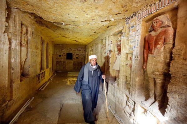https://www.egyptravel4you.com/wp-content/uploads/2018/12/QWQ7J7QANAI6TIL6CYVXCLUPYI-e1563955680671.jpg