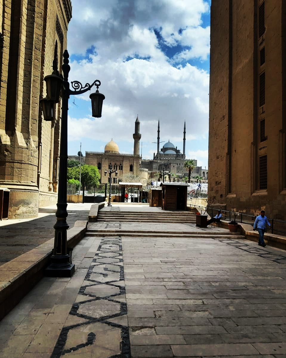 https://www.egyptravel4you.com/wp-content/uploads/2019/06/IMG_20190530_134027_783.jpg