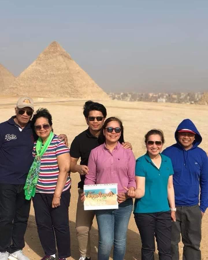https://www.egyptravel4you.com/wp-content/uploads/2019/07/FB_IMG_1560427667482.jpg