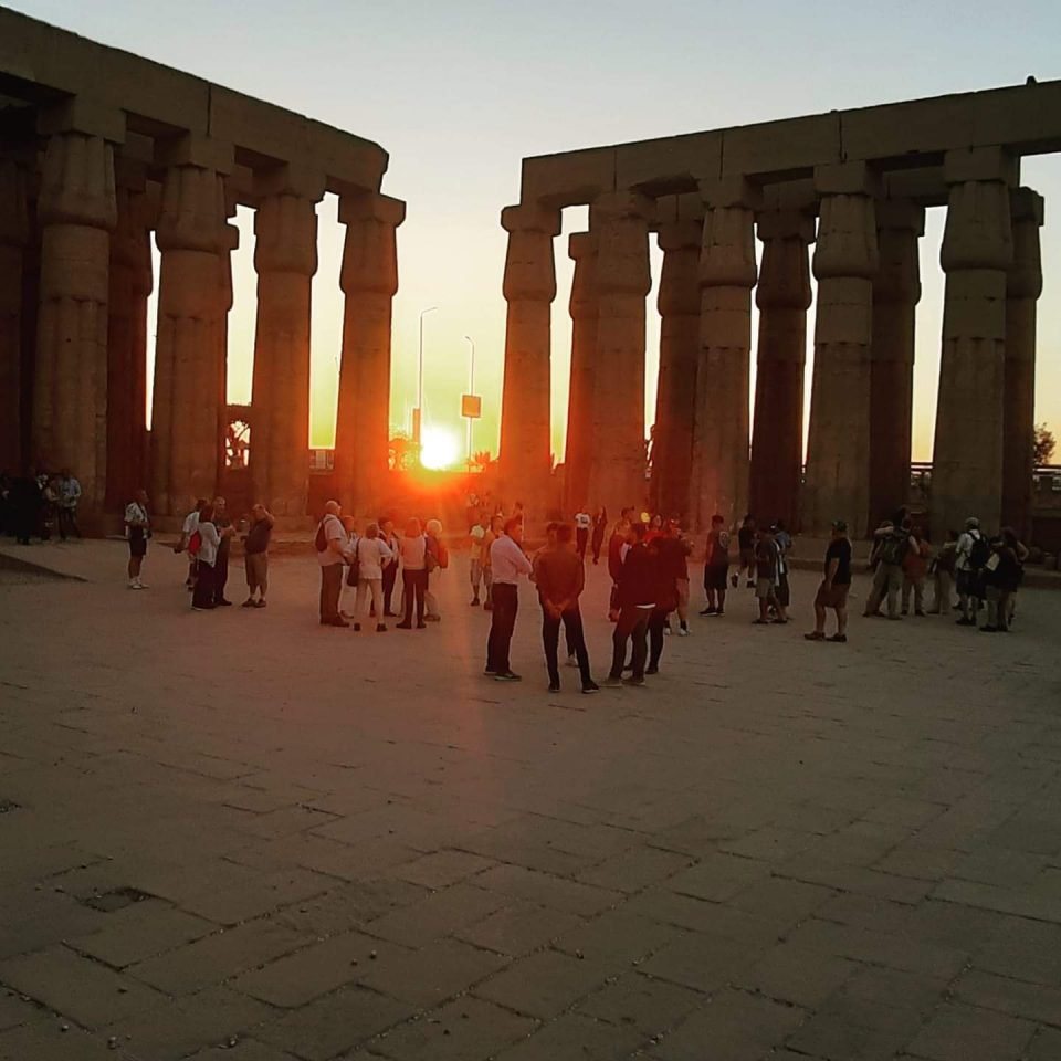 https://www.egyptravel4you.com/wp-content/uploads/2019/07/FB_IMG_1560428198946-e1563957302578.jpg