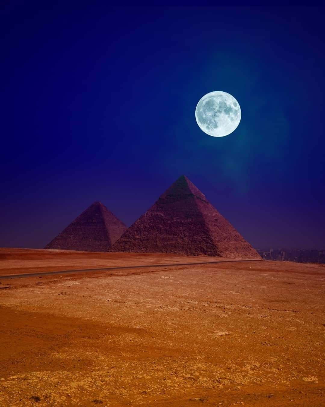 https://www.egyptravel4you.com/wp-content/uploads/2019/08/FB_IMG_1564346476144.jpg