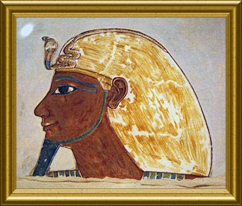 https://www.egyptravel4you.com/wp-content/uploads/2019/10/18-2-Thutmosis-I-1-OM.jpg