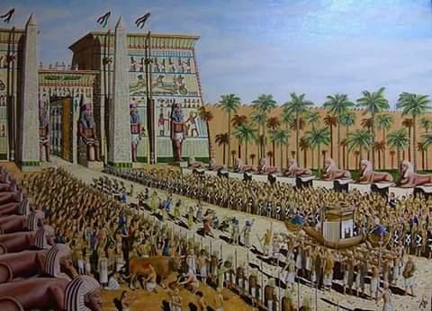 https://www.egyptravel4you.com/wp-content/uploads/2019/10/FB_IMG_1547394775594.jpg