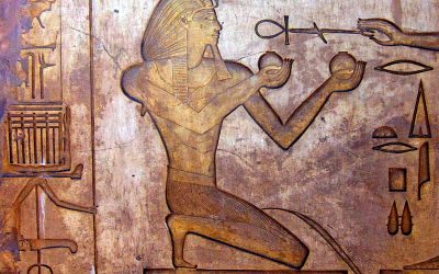 Thutmose II