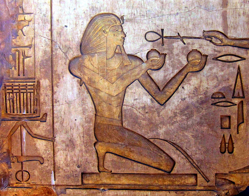 https://www.egyptravel4you.com/wp-content/uploads/2019/11/800px-Stone_block_with_relief_at_Karnak_Temple_Thutmosis_II.jpg