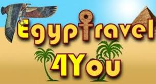 Egyptravel4you